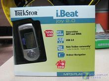 惊爆价79元德国品牌MP3降价甩卖