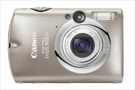 尊贵实用高端便携热点数码相机选购指南