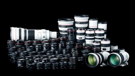 不买单反06下半年主力高端消费数码相机荐