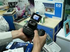 索尼顶级消费机R1相机降价售5880元