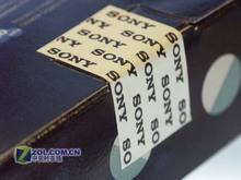 索尼豌豆最后甩货NW-E303仅售459元