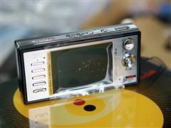 最小双镜头超广角柯达V705降价送卡