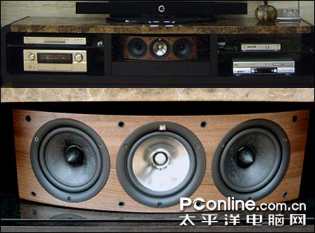 音箱的作用是什么