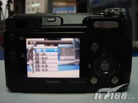 [上海]富士900万像素机E900迫降200元