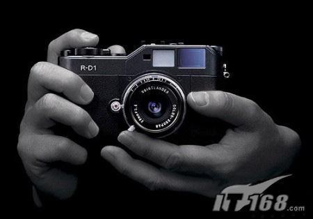 复古情怀六款最守旧的相机选购指南