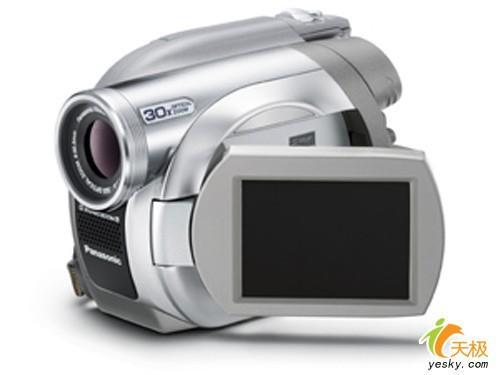 买贵的不如选好的热门家庭摄像机推荐(3)