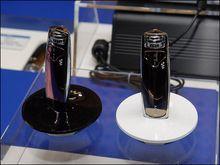 索尼NAS-M90HD迷你组合音响评测(3)