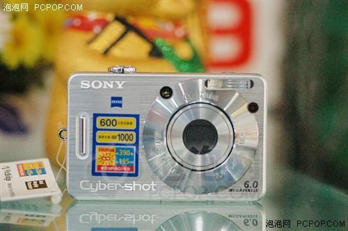 卖的是高性价比索尼W50仅售1850元