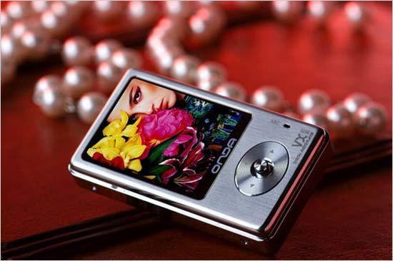 超级划算300元级别经典MP3播放器推荐