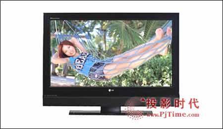 功能新异尖端技术主流平板电视推荐