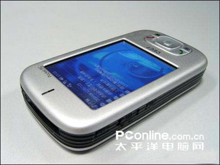 新欢旧爱多普达高端智能手机818售3760