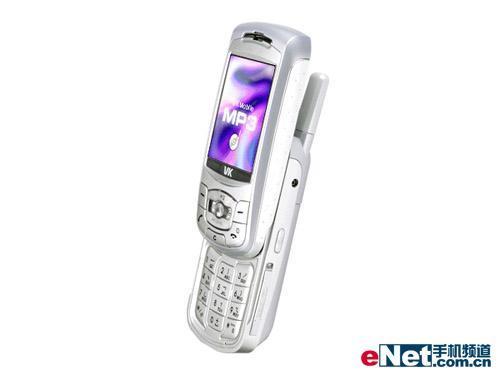 清仓甩卖唯开精品滑盖手机VK900只899元
