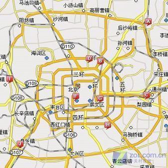 ssc尾数乘3广东