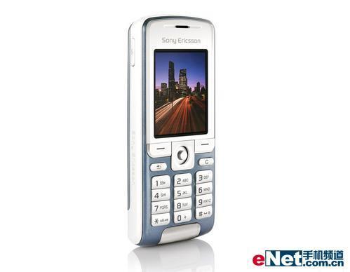单刀直入多款经典直板手机推荐导购