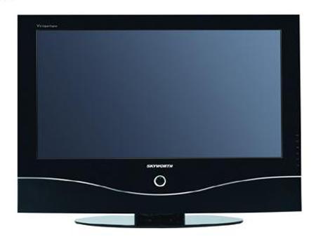屏变活动频繁创维32寸液晶电视国美降价