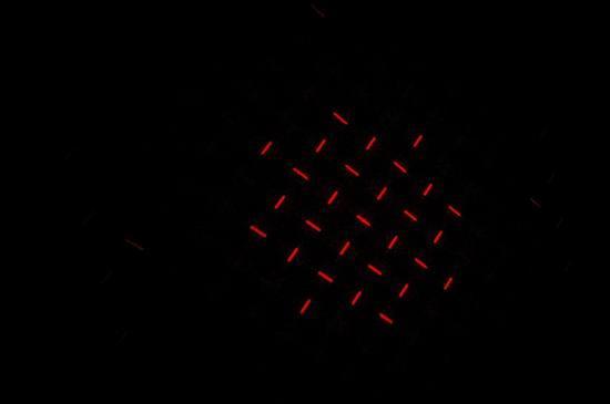 动亦静实用化静像拍摄DV选购指南