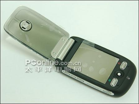 魅力典范摩托智能手写机A1200售2770