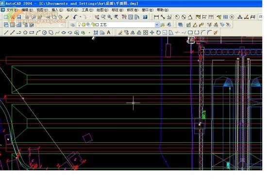 快速打印CAD图纸图纸v图纸打印与全黑设置郑州a2哪里能出多层图片