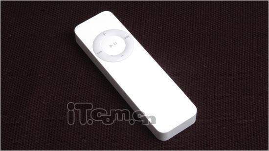 要买须趁早四大即将退市经典MP3选购