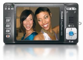超实惠不到两千元卡片数码相机精挑细选(4)