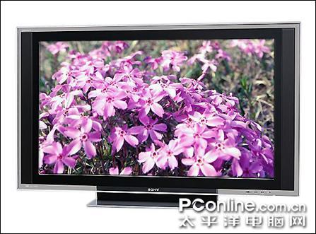 3款FullHD40英寸液晶电视大推荐