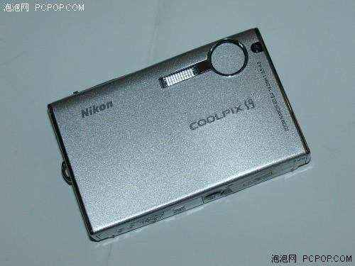 脸部优先卡片DC尼康S9最新报价1900
