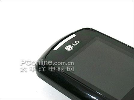 学英语新风尚LG滑盖学习机KG238评测(4)