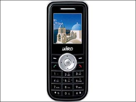 手机也能学英语主流英语学习手机推荐导购(6)