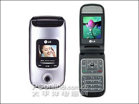 手机也能学英语主流英语学习手机推荐导购(3)