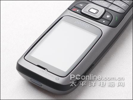 手机也能学英语主流英语学习手机推荐导购