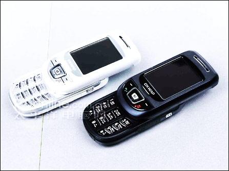 手机也能学英语主流英语学习手机推荐导购(4)