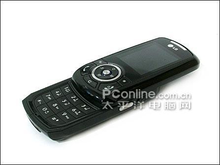 手机也能学英语主流英语学习手机推荐导购(2)