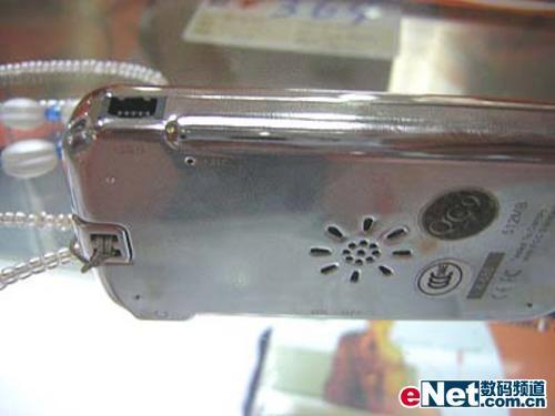 圣诞商战价格先行优百特X680促销329元