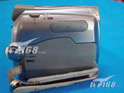 超高性价比佳能MV920仅售2550元