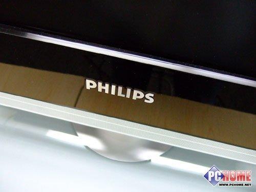 高清享受飞利浦42PF9831液晶电视评测