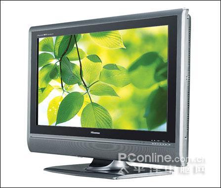 万元内37英寸带HDMI接口液晶电视导购