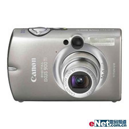 她相机能让知识女性心动的数码相机精灵