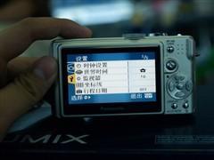 最专业的便携式DC松下LX2跌至3600元