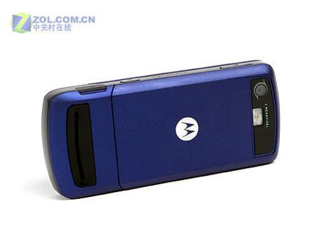 性价比十足摩托超薄滑盖手机Z3评测