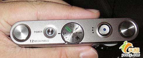 三星NV3继续降送1G卡双原装电池仅2350元