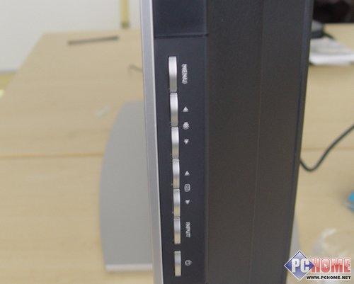 显彩技术体验明基LCD电视VL4232评测