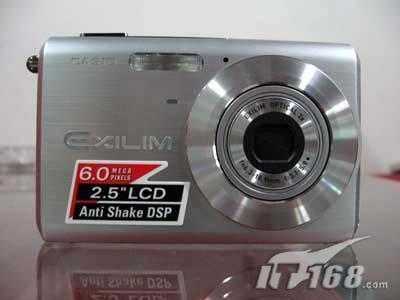 [北京]卡西欧Z60卖场速降最新价1500元