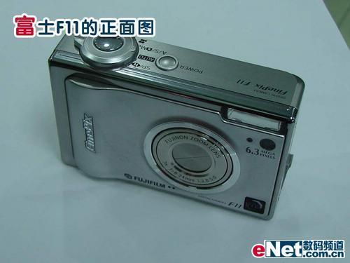 著名就超值精选被忽视的超值数码相机
