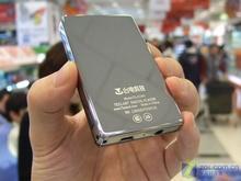 拒绝浪费4款399元1GB超值精品MP3选购