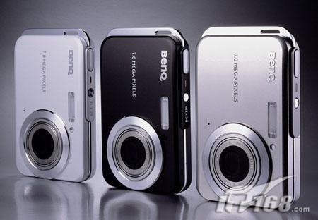 关注节后市场周末最值得关注的10款相机