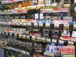 想不便宜都难香港自由行数码相机采购宝典(5)