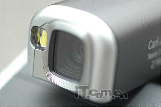 再创新低诺记旋转拍照机N90售2990