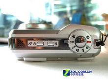 600万像素柯达相机C663特价1150元甩卖
