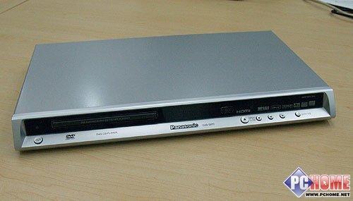 性价比的选择40寸720P平板电视横评