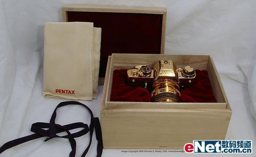 真正的满城黄金甲奢侈黄金数码设备赏